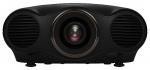 Projektor do kina domowego Epson EH-LS10000