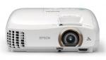 Projektor do kina domowego Epson EH-TW5350