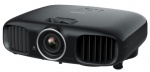 Projektor do kina domowego Epson EH-TW6100