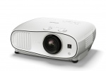 Projektor do kina domowego Epson EH-TW6600W