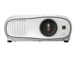 Projektor do kina domowego Epson EH-TW6700W