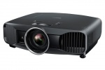 Projektor do kina domowego Epson EH-TW9200