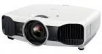 Projektor do kina domowego Epson EH-TW9200W