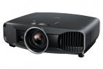 Projektor do kina domowego Epson EH-TW9300