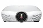 Projektor do kina domowego Epson EH-TW9300W