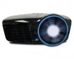 Projektor do kina domowego InFocus IN3138HDa