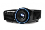 Projektor do kina domowego InFocus IN8606HD