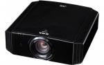 Projektor do kina domowego JVC DLA-X7000BE