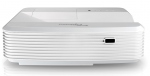 Projektor do kina domowego Optoma GT5000+
