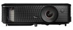 Projektor do kina domowego Optoma HD142X