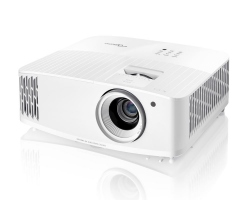 Projektor do kina domowego Optoma UHD42 PROMOCJA!