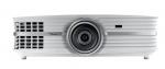 Projektor do kina domowego Optoma UHD550X