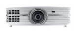 Projektor do kina domowego Optoma UHD60