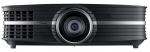Projektor do kina domowego Optoma UHD65