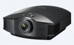 Projektor do kina domowego Sony VPL-HW45ES Czarny PROMOCJA!