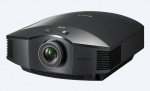 Projektor do kina domowego Sony VPL-HW45ES PROMOCJA!