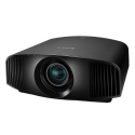 Projektor do kina domowego Sony VPL-VW260ES