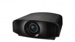 Projektor do kina domowego Sony VPL-VW290/B PROMOCJA!