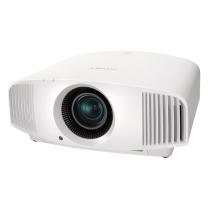 Projektor do kina domowego Sony VPL-VW290/W PROMOCJA!
