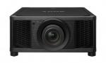 Projektor do kina domowego Sony VPL-VW5000ES