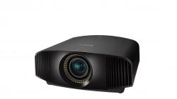 Projektor do kina domowego Sony VPL-VW590/B PROMOCJA!