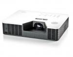 Projektor krótkoogniskowy Casio XJ-ST155