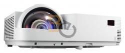 Projektor krótkoogniskowy NEC M332XS