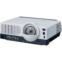 Projektor krótkoogniskowy Ricoh PJ-WX4240N