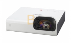 Projektor krótkoogniskowy Sony VPL-SX226 PROMOCJA!
