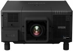 Projektor laserowy Epson EB-L12000Q