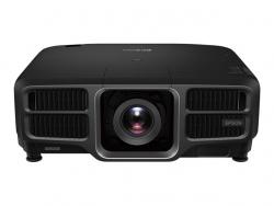 Projektor laserowy Epson EB-L1495U