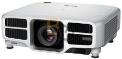 Projektor laserowy Epson EB-L1500UH