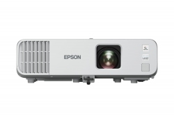 Projektor laserowy Epson EB-L200F PROMOCJA!