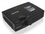 Projektor multimedialny ASK Proxima C2455