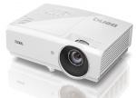 Projektor multimedialny BenQ MH750