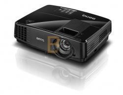 Projektor multimedialny BenQ MS506