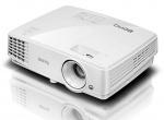 Projektor multimedialny BenQ MW529