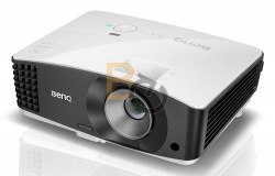 Projektor multimedialny BenQ MW705