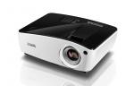 Projektor multimedialny BenQ MW724
