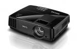 Projektor multimedialny BenQ MX522P - super cena dla szkół
