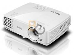 Projektor multimedialny BenQ MX525