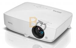 Projektor multimedialny BenQ MX532