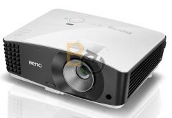 Projektor multimedialny BenQ MX704