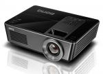 Projektor multimedialny BenQ SH915