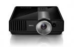 Projektor multimedialny BenQ SU964