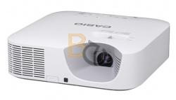 Projektor multimedialny Casio XJ-F101W