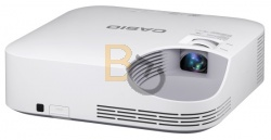 Projektor multimedialny Casio XJ-V1