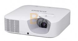 Projektor multimedialny Casio XJ-V100W