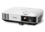 Projektor multimedialny Epson EB-2250U