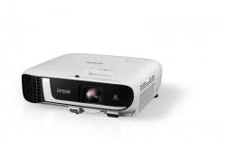Projektor multimedialny Epson EB-FH52 PROMOCJA!